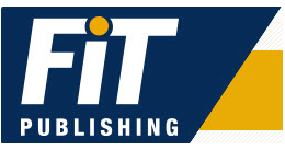 FiT Publishing logo