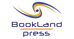 Bookland press logo