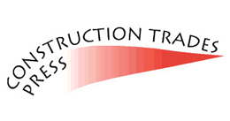 Construction Trades Press logo
