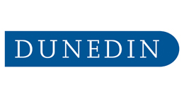Dunedin Academic Press logo