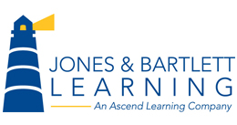 Jones & Bartlett Learning logo