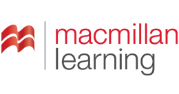 Macmillan Learning's logo