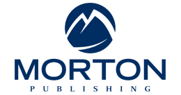 Morton Publishing logo