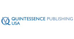 Quintessence Publishing logo