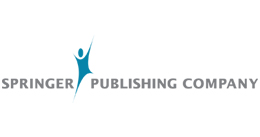 Springer Publishing Company logo