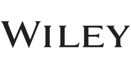 Wiley's logo