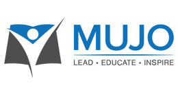 Mujo Learning Systems Inc. logo
